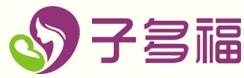 88娱乐官网手机版月嫂-88娱乐官网手机版市子88娱乐真人母婴护理咨询有限责任公司