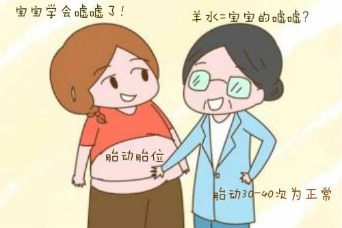 u=448200093,1250145889&fm=15&gp=0_meitu_6.jpg