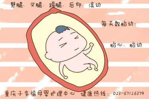下载 (8)_meitu_6.jpg